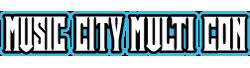 Music City Multi Con