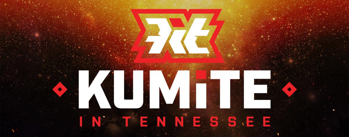 Esports at Music City Multi Con Nashville